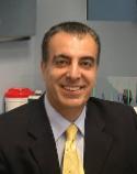DrRassael Dr. Hadi Michael Rassael