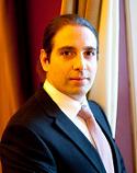 Khalifeh Dr. M.R. Khalifeh, MD